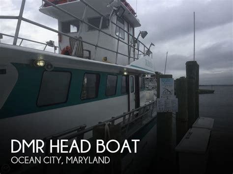 Boats For Sale By Owner In Md by Boats For Sale In Salisbury Maryland Used Boats For