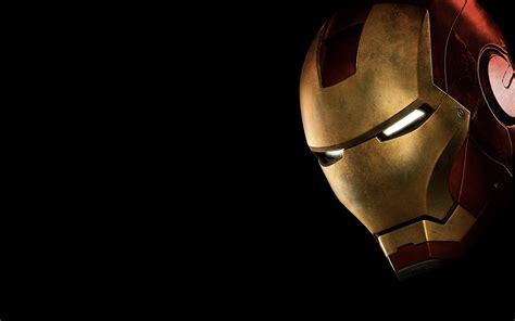 Iron Man  Iron Man 3 Wallpaper (31757925) Fanpop