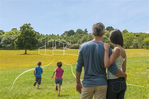 5 Questions to Ask Before Buying Your Own Land - Lombardo ...