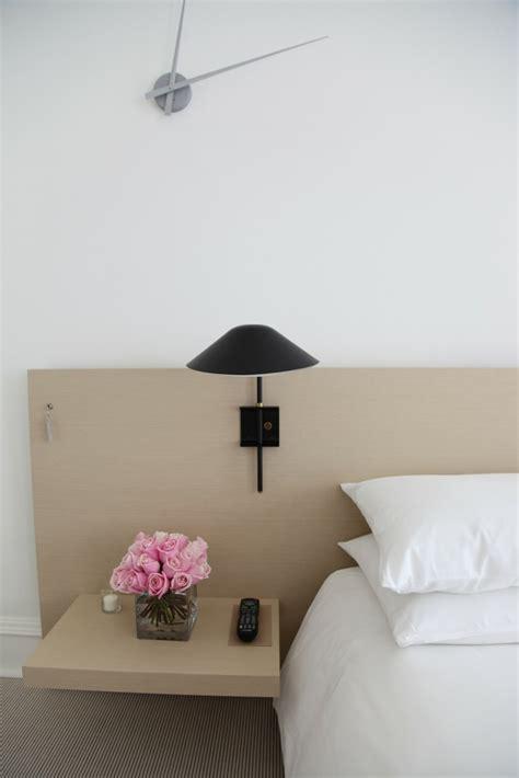 luminaire chambre design luminaires chambre adulte chambre coucher haut amazing