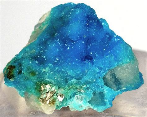 turquoise birthstone meaning turquoise gemstone www pixshark com images galleries