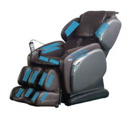 osaki os 4000cs chair massagechairplanet