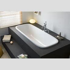 Hoesch Badewannen Badewanne Singlebath Uno
