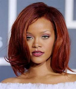 Best Hair Color For Fair Skin Blonde Brunette Red