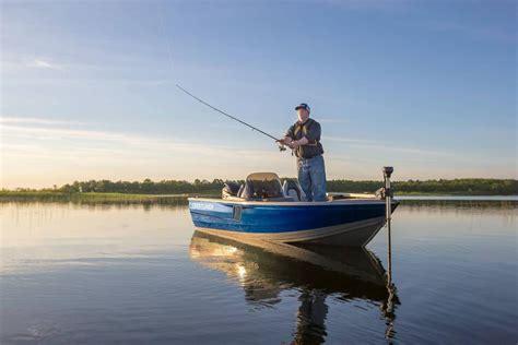 Crestliner Boats Billings Mt by Crestliner 1650 Fishhawk Vehicles For Sale