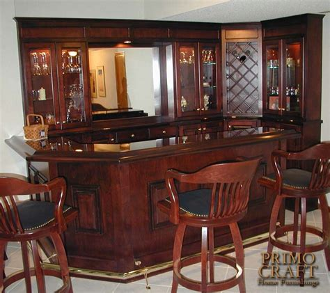 Custom Home Bars by 8 Tips For The Home Bar 101 Home Bar Decor Home Bar