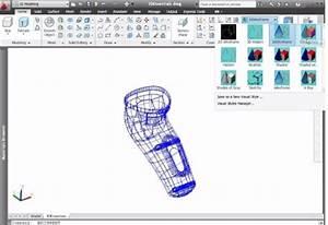 logiciel dessin en 3d gratuit uccdesigncom With attractive logiciel de maison 3d 16 domotique ftz