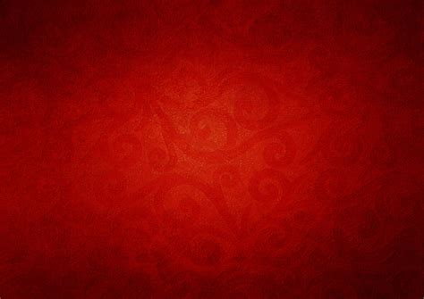 Free download texture red paint texture paints background