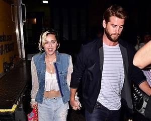 "Miley Cyrus Drops ""Malibu"" About Liam Hemsworth: Watch Here"