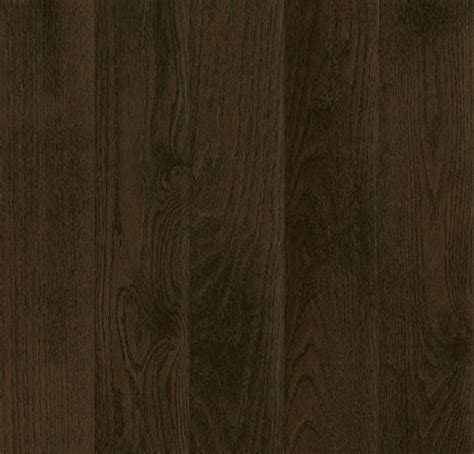kitchen bamboo flooring armstrong prime harvest solid oak 2 1 4 low gloss 2275