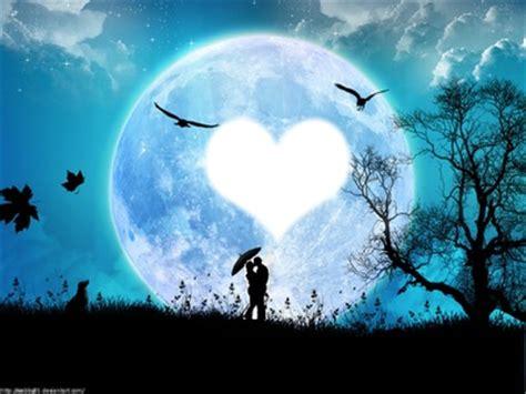 Juglar Del Amor Hermosa Mia Eres Divina Cual Luna