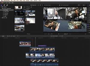 Cut Video Online : the best video editing software of 2017 ~ Maxctalentgroup.com Avis de Voitures