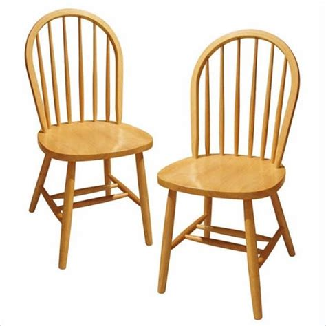 cheap wood dining chairs home furniture design