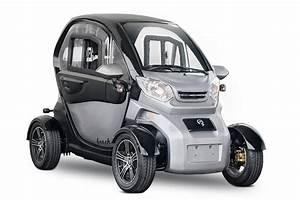 Bmw 114i Gebraucht : 45 kmh auto im auto unterwegs mit maximal 45 km h aixam ~ Jslefanu.com Haus und Dekorationen