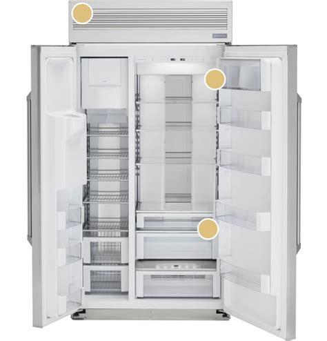 vm mini fridge pressor relay  ge refrigerator control board schematic  diagram