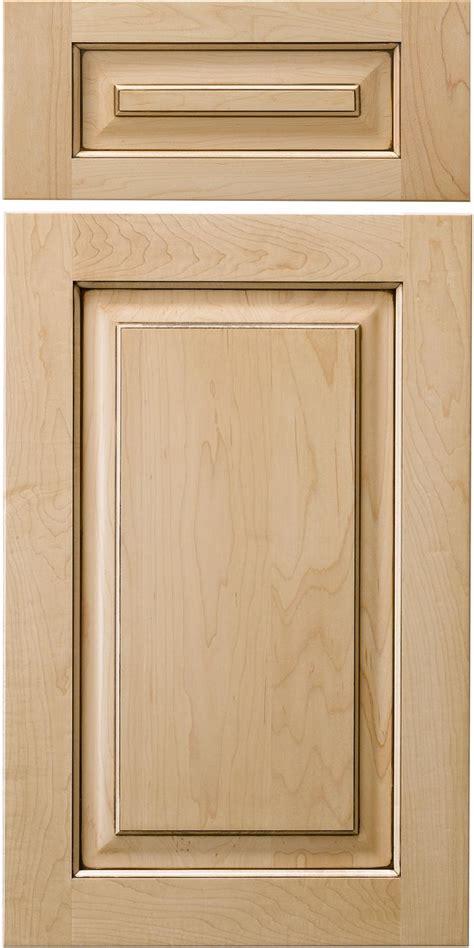 alternative kitchen cabinets crp10 regular m bead most popular cabinet doors 1205