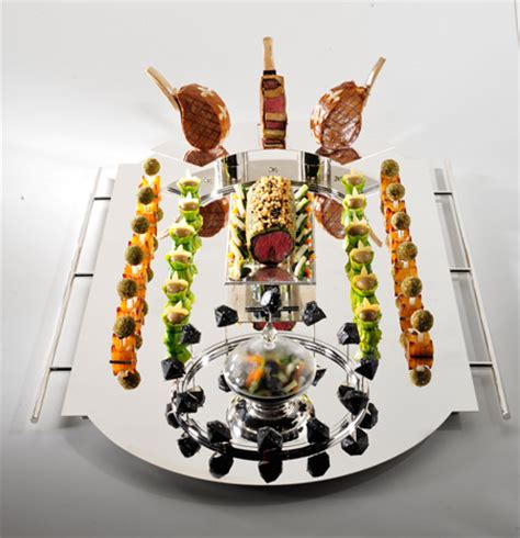 l atelier de cuisine gourmande l atelier de cuisine gourmande particuliers infos bocuse d