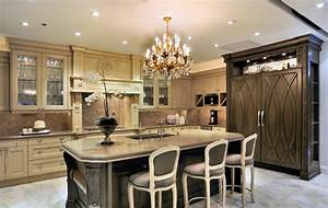 dollard audacia design downsview exclusive dealer With kitchen colors with white cabinets with montreal canadiens wall art