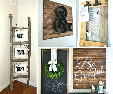 rustic home decor cheap thesoulco country decorations room