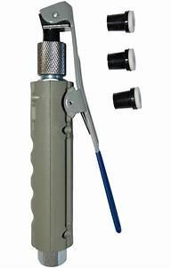 Sable Pour Sableuse Point P : pistolet de sablage de rechange pour sbc420 sableuse ~ Medecine-chirurgie-esthetiques.com Avis de Voitures