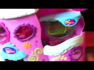 LPs Houses YouTube