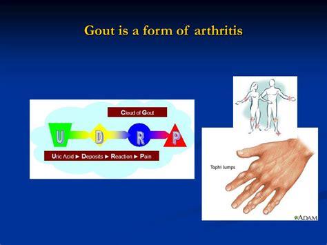 antipyretic analgesic nonsteroidal anti inflammatory