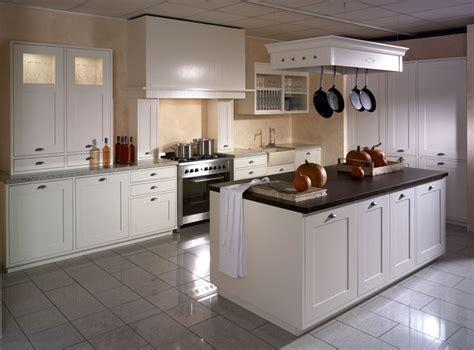 cuisines amenagees cuisines aménagée meuble cuisine