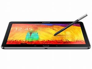 Notebookcheck's Top 10 Tablets - Notebookcheck.org