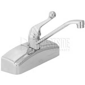 parts of a kitchen faucet diagram delta 200 classic wall mount single handle kitchen faucet