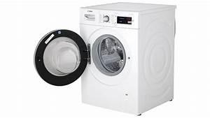 Spülbecken Stiftung Warentest : waschmaschinen test testsieger der stiftung warentest chip ~ Watch28wear.com Haus und Dekorationen