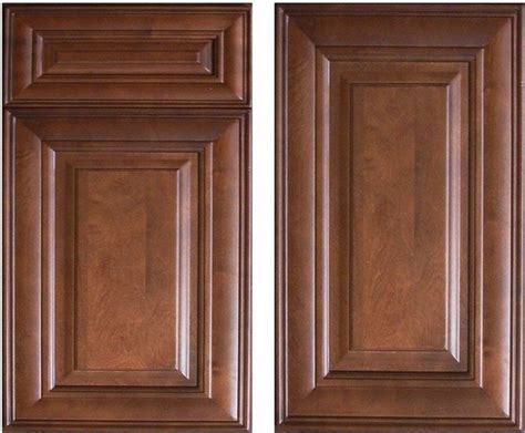 Over Island Kitchen Lighting - chocolate glaze kitchen cabinets home design traditional columbus by lily ann cabinets