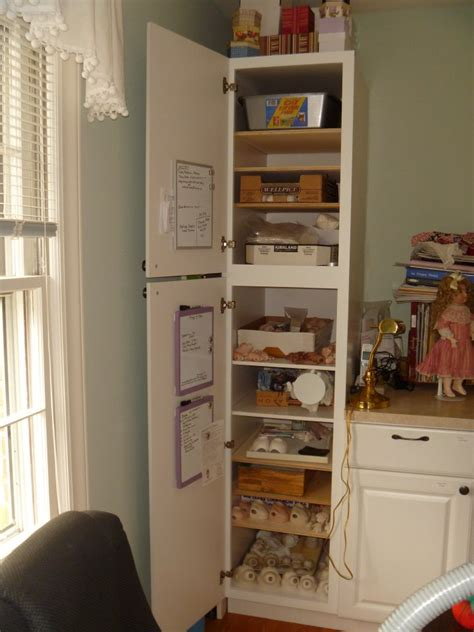 shallow kitchen pantry cabinet pantry cabinet shallow pantry cabinet with shallow pantry