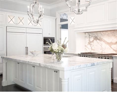 white marble countertops kitchen marble countertops unmatched