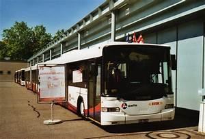 Garage Hess : wvg wolfsburg wob vg 21 scania hess am 8 juli 2010 wolfsburg hauptbahnhof bus ~ Gottalentnigeria.com Avis de Voitures