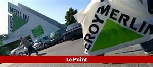 Leroy Merlin Jardinerie : travail du dimanche une l gislation incompr hensible ~ Nature-et-papiers.com Idées de Décoration