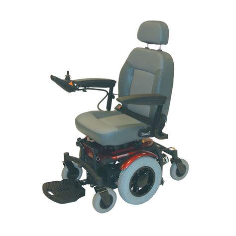 shoprider power chairs uk shoprider lugano power chair roma