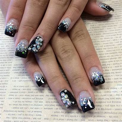 Nail Trends Nice Nails Acrylic Fancy Designs