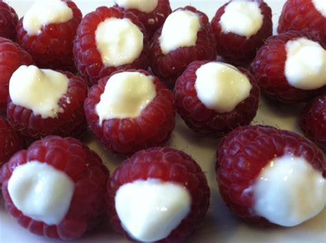 petit 騅ier cuisine healthy a green food celebration