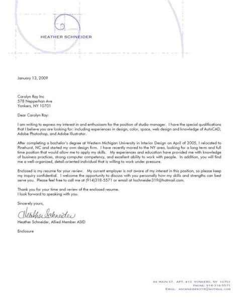 cna cover letter cover letter for cna position hospital letter