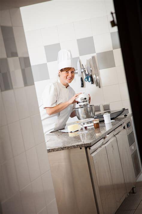 cours de cuisine en cours de cuisine en sarthe tarifs et prestations des