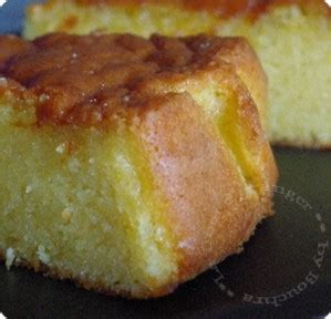 dessert avec poudre d amande biscuit moelleux au go 251 t d amande et orange
