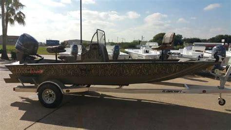 Alumacraft Tunnel Boats by Boatsville Search Alumacraft Fishing Boat