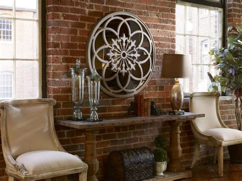 Living Room Accessories Long Island