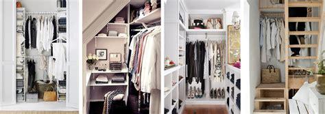 idee cabina armadio come arredare una cabina armadio piccola grazia