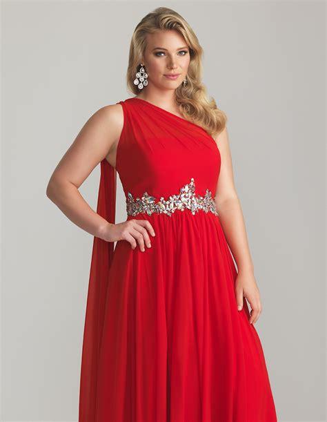 trendy bridesmaid dresses best styles of plus size prom dresses trendy dress