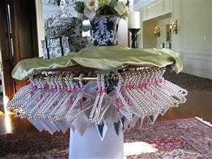 unique bridal shower little black dresses and bridal With unique wedding shower ideas