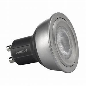 Philips Led Gu10 Dimmbar : fergie rossa slv 560011 philips master led spot gu10 4w 25 2700k dimmable ~ Orissabook.com Haus und Dekorationen