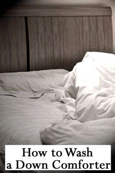 how to clean comforter fabulous cleaning on cleaning tips