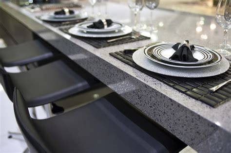 Silestone Countertops Prices by Silestone Prices Solid Surface Countertops Kitchen