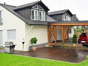 Haus Kaufen Schwelm : h user kaufen in ha linghausen ~ Orissabook.com Haus und Dekorationen